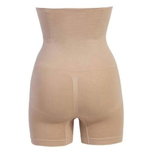 thigh slimmer