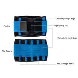 Waist Trainer Belt For Men And Women